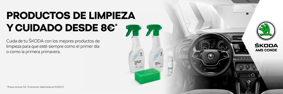1200x398_LIMPIEZA-2-1